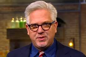 No future for frauds: Glenn Beck