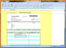 excel invoice template budget mac sanusmentis 10 invoice template excel ledger paper uk templ invoice templates excel template full