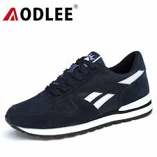 <b>AODLEE Plus Size 48</b> Fashion Sneakers for Men Casual Shoes ...