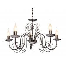 Подвесная <b>люстра Silver Light</b>, <b>121.58.7</b> Fancy купить в интернет ...