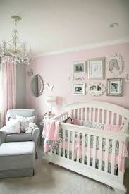 toddler girl bedroom check this creative idea pink grey baby girl bedroom simple baby girls bedroom furniture