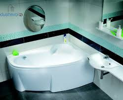 <b>Акриловая ванна Ravak Asymmetric</b> 160 L 160x105, цена 33600 ...