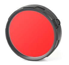 <b>Фильтр</b> для фонарей <b>Olight FM21</b>-<b>R</b> - Купить в интернет ...