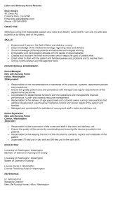 general labor resume examples general labor resume samples hvac general labour resume sample