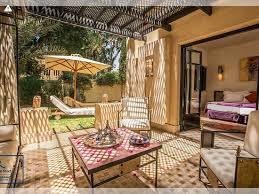 Клаб <b>Мед</b>, как <b>всегда</b>, на высоте! - отзыв о Club Med Marrakech le ...