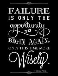 Failure Quotes on Pinterest | Mistake Quotes, Spend Money Quotes ...