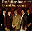 Poison Ivy by The Rolling Stones