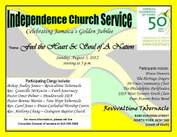 church flyer doc tk church flyer 17 04 2017