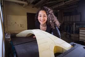 Engineers put <b>Leonardo</b> da Vinci's bridge design to the test | MIT ...