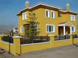 attractive calming office colors 4 exterior house paint color ideas calming office colors