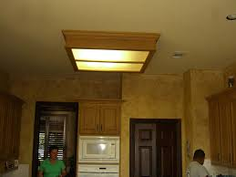 kitchen ceiling lights review home interiors ceiling lighting for kitchens