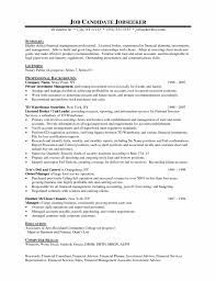 oracle order to cash resume cash management officer sample resume weekly financial report medical office manager resume example manager responsibilities and