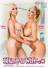 Watch Tasha Reign Movies Online Porn Free WatchPornFree