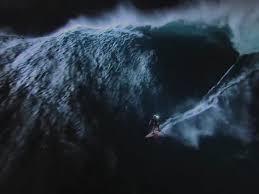 <b>Surf</b> : Mark Visser's Nine Lives - Operation <b>Deep Blue</b> Teaser ...