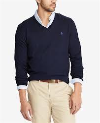 Джемпер Polo Ralph Lauren - Brands73