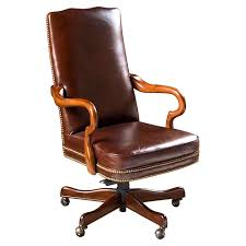 bedroomfetching high back black leather executive office chair decor ideasdecor genuine vintage chair pleasing office chair bedroomappealing real leather office chair