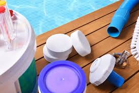 The Best Pool Chlorine Tablets for Swimming Pool