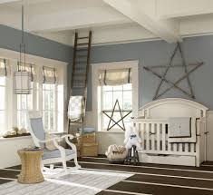 chic nursery rocker in traditional eanf with rustic accents next to empire rocker chair nursery alongside rustic accent wall and baby crib baby nursery rockers rustic