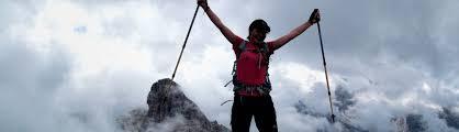 collett s mountain holidays seasonal work walking jobs hosts 48 seasonal work collett s mountain holidays