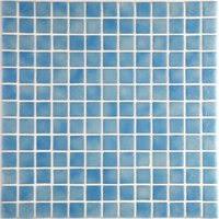 Купить мозаику 2508-A <b>Стеклянная мозаика Ezarri Niebla</b> по цене ...