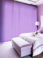 <b>Тюль</b> гостиный Моно, 500х290см Камея 9279729 в интернет ...
