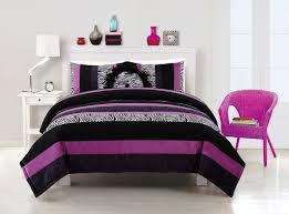 fun bedding sets fun bedding sets twin bed comforter sets