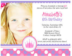 wonderful princess birthday party invitations printable attractive princess dress up party invitation ideas