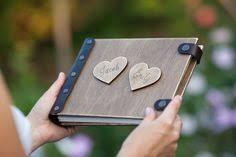 <b>Wreath Wedding Guest</b> Book, Olive <b>Wreath</b>, Flower <b>Wreath</b>, Floral ...
