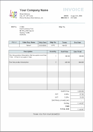 design invoice template design invoice template ideas simple invoice template queensland
