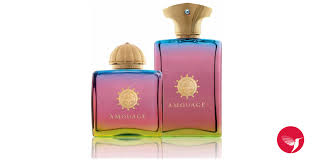 <b>Imitation For Man Amouage</b> cologne - a fragrance for <b>men</b> 2018