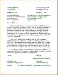example of application letter resume builder example of application letter sample application letters livecareer proper letter format example basic job appication letter