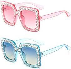 maolen mens steampunk sunglasses iron men style sun glasses retro steam punk goggles vintage gafas gafas de sol masculino shades