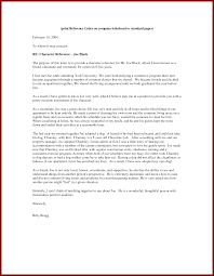 black letter sample sendletters info print reference letter on company letterhead or standard paper