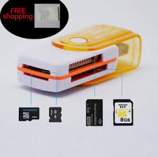 Samsung <b>Laptop Batteries</b> | Computer Accessories - Dhgate.com