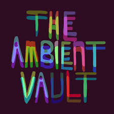 The Ambient Vault