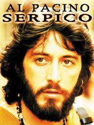wandering back to a better time an appreciation serpico