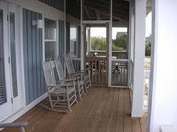 oceanfront timber frame home vrbo