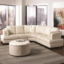curved sectional sofa cream httpmakerlandorgcurved sectional cheyanne leather trend sofa
