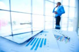 Sprawozdanie finansowe - gdzie należy je złożyć? - Poradnik ...