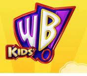 Kids' WB Wikipedia 2020