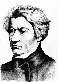 Adam Mickiewicz - Adam_Mickiewicz_by_stawil