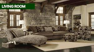 living room furniture houston design: living rooms with a variety of beautiful sofa tables side tables chairs from fabric to leather available at our many houston furnitures stores for your