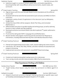 two page resumes two page resumes 2432