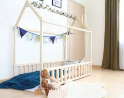 twin size house bed birch wood toddler bed bunk bed play house wooden playhouse tent bed nursery furniture casa letto lettino casa kids nursery furniture
