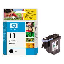 <b>Печатающая головка</b> HP C4810A DesignJet 500/500PS/800 ...