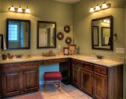 image quarter bamboo bathroom stool bathroom vanities bamboo alcott bamboo bathroom cabinet sin