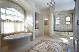 decoration stone tile bathroom pleasing