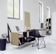 great modern small office design architecture small office design ideas with wall divider and small cost creative modern small office design ideas architecture small office design ideas decorate