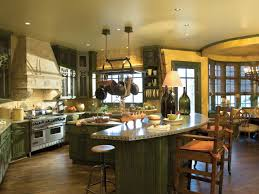 kitchen bar ideas dp christopher grubb traditional