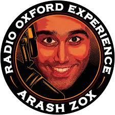 OXFORD EXPERIENCE آکسفورد اِکسپرینس
